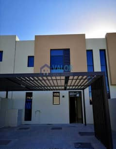 Ready To Movie     Maids Room   Nasma -Sharjah