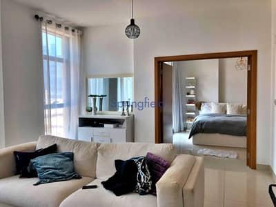 شقة 1 غرفة نوم للبيع في وسط مدينة دبي، دبي - Exclusive   Large 1 Bed+Study   Vacant Soon
