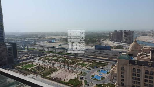 2 Bedroom Apartment for Sale in Business Bay, Dubai - Stunning Sea View | 2 Ensuite Rooms | Rented