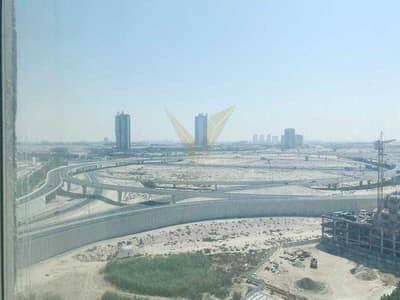 فلیٹ 2 غرفة نوم للبيع في قرية جميرا الدائرية، دبي - Good Value | Rented Asset | 2BR in JVC