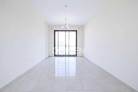 فلیٹ 1 غرفة نوم للبيع في قرية جميرا الدائرية، دبي - Spacious & Bright Apt   Ready to move-in