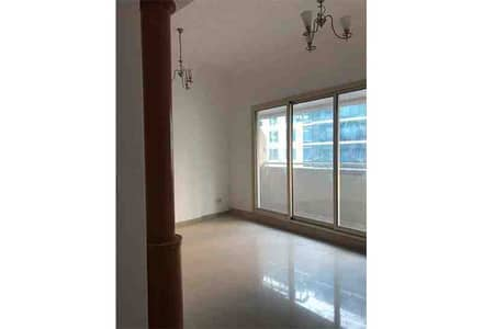 1 Bedroom Flat for Rent in Dubai Marina, Dubai - Bright | Great Deal | Well Maintained