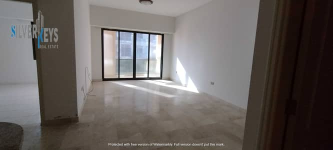 1 Bedroom Flat for Rent in Sheikh Zayed Road, Dubai - BEST 1 BHK | BALCONY | CHILLER | GREAT VIEW | ATTACHED BATH