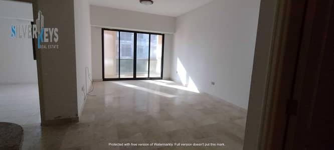 فلیٹ 1 غرفة نوم للايجار في شارع الشيخ زايد، دبي - شقة في برج الصفا شارع الشيخ زايد 1 غرف 44999 درهم - 5452197