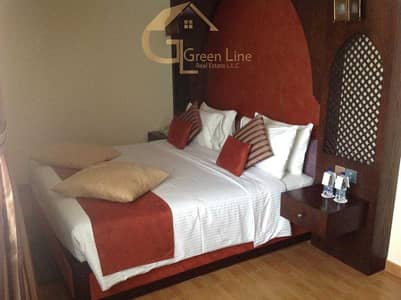 شقة فندقية 1 غرفة نوم للبيع في برشا هايتس (تيكوم)، دبي - Hot Deal!   Own A Hotel Apartment in Dubai For Cheapest Price   Investor's Deal
