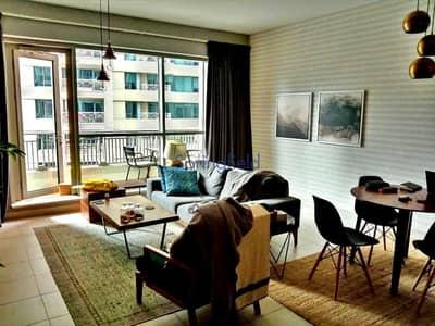 شقة 2 غرفة نوم للبيع في وسط مدينة دبي، دبي - Investment   Holiday Homes   High ROI
