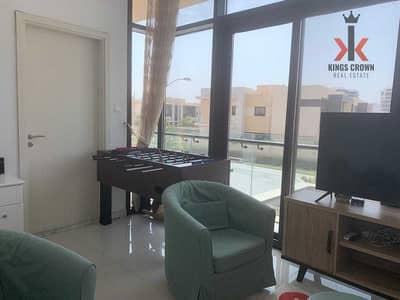 فیلا 3 غرف نوم للبيع في داماك هيلز (أكويا من داماك)، دبي - فیلا في ترينتي داماك هيلز (أكويا من داماك) 3 غرف 2550000 درهم - 5452412