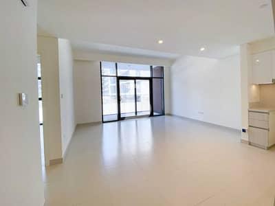 فلیٹ 2 غرفة نوم للبيع في دبي هيلز استيت، دبي - Motivated Seller|Large Layout|Best Deal