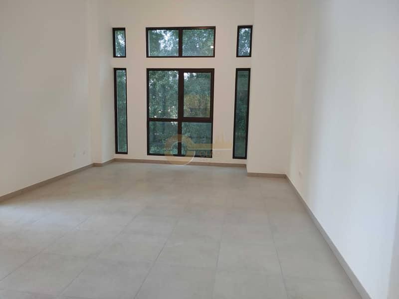 شقة في بناية لامتارا 2 لامتارا مدينة جميرا ليفينج أم سقیم 2 غرف 160000 درهم - 5354386