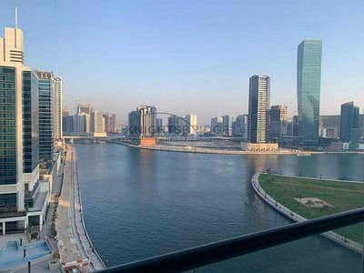 CANAL VIEW /HIGH FLOOR /BEST PRICE.