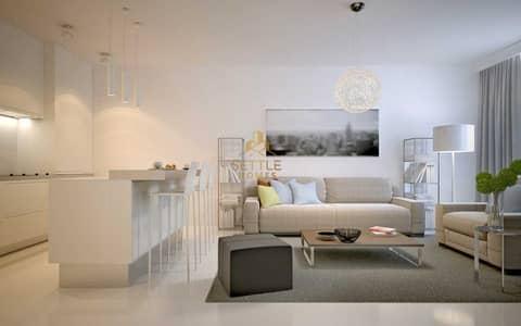 1 Bedroom Apartment for Sale in Dubai Residence Complex, Dubai - 1 Bedroom Apartment | Amazing layout & amazing price!!