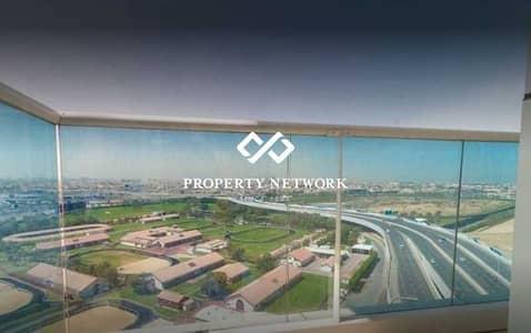 استوديو  للبيع في الخليج التجاري، دبي - Beautiful Open View Of Stables Motivated Seller