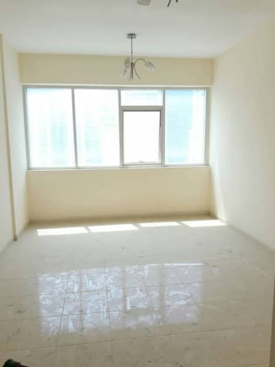Brand New 2bhk with Laundry room rent 38k only 3 washroom 6 cheqs no Deposit.