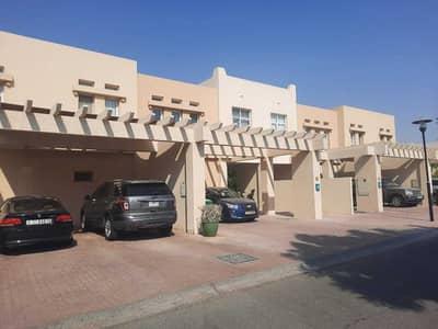 فیلا 3 غرف نوم للبيع في البحيرات، دبي - New Listing Type D | 3 Bed Plus Study | Zulal