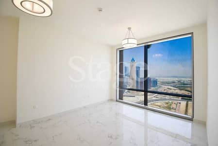 2 Bedroom Flat for Sale in Business Bay, Dubai - Stunning View | Luxurious Living | View Today