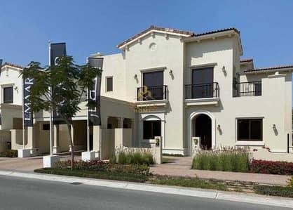 6 Bedroom Villa for Sale in Arabian Ranches, Dubai - 6 bedroom villa in Arabian Ranches 1   Massive plot   Negotiable price