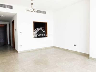 شقة 1 غرفة نوم للايجار في دبي فيستيفال سيتي، دبي - Open House   Brand New   1 Month Free