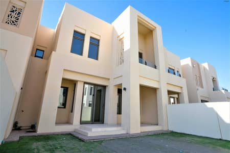 3 Bedroom Townhouse for Sale in Reem, Dubai - Near Pool and Park | Great Location | Type I