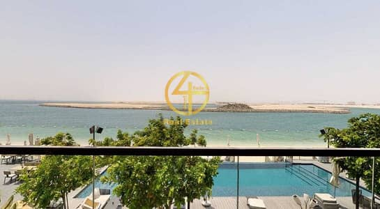 3 Bedroom Apartment for Sale in Al Reem Island, Abu Dhabi - Amazing Investment 3+1 Off-plan  Apart
