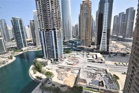 مکتب  للبيع في النهدة، دبي - Best offer ! BRAND NEW Office |Half Floor | Middle floor