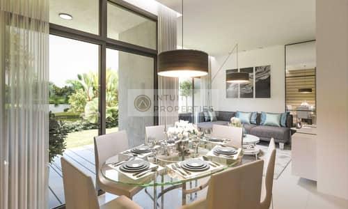 3 Bedroom Villa for Sale in DAMAC Hills 2 (Akoya Oxygen), Dubai - Lowest priced villa! No Commission