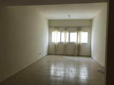 استوديو  للبيع في الصوان، عجمان - شقة في أبراج عجمان ون الصوان 200000 درهم - 5453126