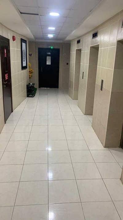 2 Bedroom Flat for Sale in Al Rashidiya, Ajman - FLAT FOR SALE IN AL KHOR TOWER