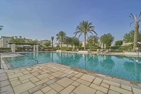 تاون هاوس 4 غرف نوم للايجار في ريم، دبي - Mira 5    Landscaped   Middle December