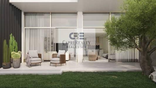 6 Bedroom Villa for Sale in Mohammed Bin Rashid City, Dubai - 7mins DUBAI MALL  Payment plan  ELEVATOR