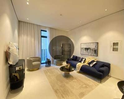 3 Bedroom Apartment for Sale in Jumeirah Village Circle (JVC), Dubai - Stylish Living   Impressive Interior Design   Finest Finishing