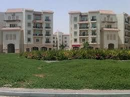 1BHK FOR SALE JUST 385000/- ONLY