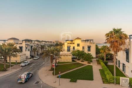 شقة 4 غرف نوم للبيع في نخلة جميرا، دبي - Vacant I Lovely Neighbours I Best Community