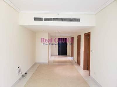 فلیٹ 2 غرفة نوم للايجار في شارع الشيخ زايد، دبي - Spacious 2Bhk   Chiller & 1 Month Free    Near Difc Metro