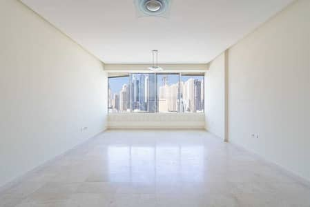 Spacious 1 Bed Large Layout High floor Vacant Soon