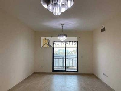 فلیٹ 3 غرف نوم للبيع في الفرجان، دبي - BEST DEAL SPACIOUS 3 BR | PLUS MAIDs ROOM