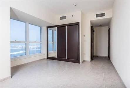 Full Sea View in Elite Residence Two Bedroom!