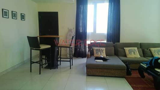 2BR with Maids with Full Marina View in Marina Sail