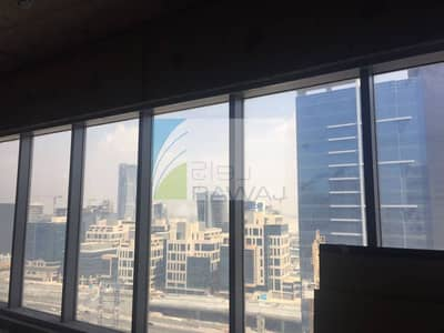 Shell and Core l Office for Sale in Opal Tower Business Bay