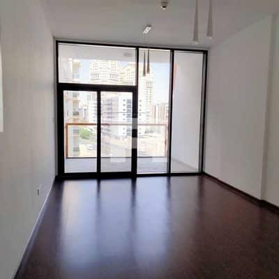 Studio for Rent in Dubai Silicon Oasis, Dubai - Studio With Huge Balcony|One Month Free