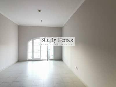 فلیٹ 1 غرفة نوم للبيع في مجمع دبي للاستثمار، دبي - Exclusive / Spacious 1 BR Apart. / Well Maintained