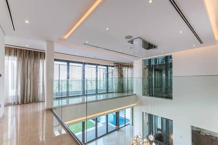 3 Bedroom Villa for Sale in Al Furjan, Dubai - Luxury View  | No agency fee | Family Choice