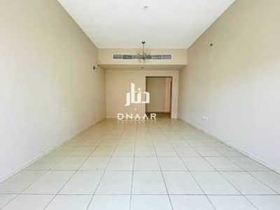 3 Bedroom Flat for Rent in Dubai Silicon Oasis, Dubai - BEAUTIFUL SPACIOUS 3 BHK AVAILABLE @ 70, 000 in DSO