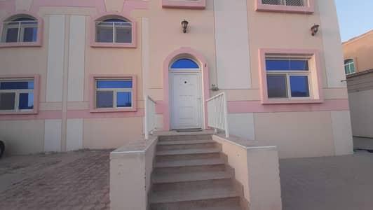 شقة 3 غرف نوم للايجار في مدينة محمد بن زايد، أبوظبي - شقة في المنطقة 6 مدينة محمد بن زايد 3 غرف 85000 درهم - 5453694