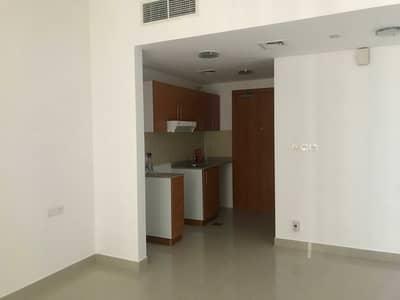 استوديو  للايجار في مدينة دبي للإنتاج، دبي - شقة في مدينة دبي للإنتاج 17000 درهم - 5453741