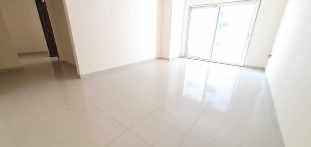 2 Bedroom Flat for Rent in Al Nahda, Sharjah - ESEY EXACT TO DUBAI DUBAI 2BHK WITH GYM POOL FREE OFFERING PRICE LIMITED 30K