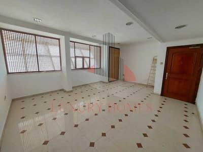 2 Bedroom Flat for Rent in Al Murabaa, Al Ain - Perfectly priced Big Hall With City View Oud Al Toba