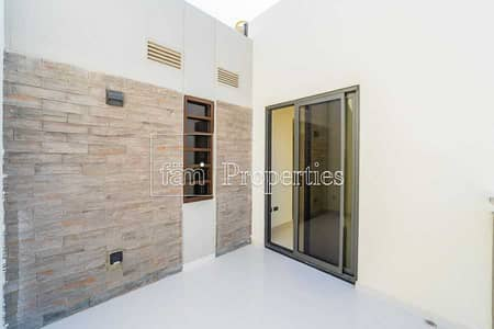 تاون هاوس 5 غرف نوم للايجار في (أكويا أكسجين) داماك هيلز 2، دبي - Amazing TownhouseIBrand NewICoursetia Cluster