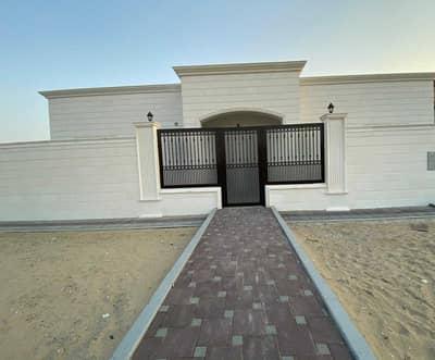 فلیٹ 2 غرفة نوم للايجار في مدينة محمد بن زايد، أبوظبي - شقة في المنطقة 18 مدينة محمد بن زايد 2 غرف 63000 درهم - 5453829