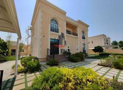 4 Bedroom Villa for Rent in Al Barsha, Dubai - 4BR + Maid   Independent Villa   Ready to Move   Al Barsha-2
