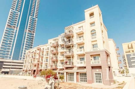 2 Bedroom Flat for Rent in Al Sufouh, Dubai - No Commission | 2Br+Maid |30 Days  Free